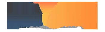 Lead Igniter Logo