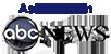 WebDoc Webinar Series
