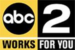 ABC2 - WMAR Baltimore